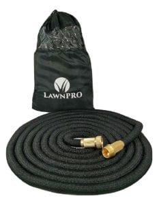 LawnPRO 50' Expanding Garden Hose