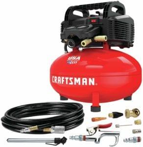best air compressor under $500