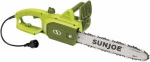 best chainsaw under $200
