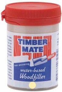 best wood filler for hardwood floors
