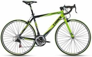 best road bike under $500
