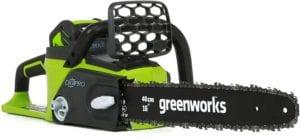 best gas chainsaw under $200