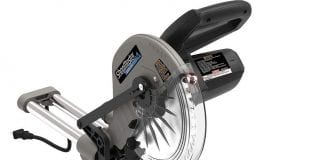 best miter saw for finish carpentry