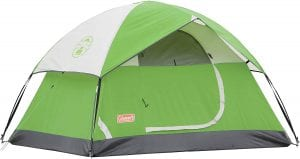 best family tent on the market
