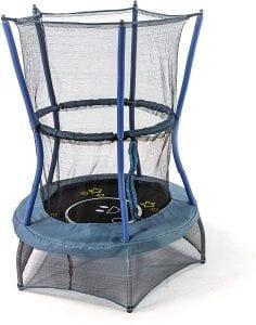 best trampoline under 500