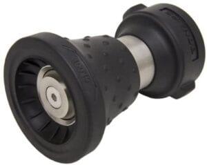 Bon-Aire HN-10C Original Ultimate Hose Nozzle