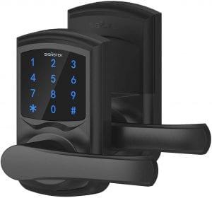Signstek Digital Electronic Touchscreen