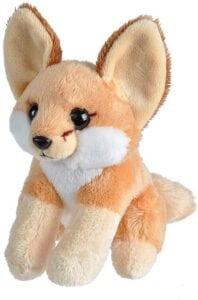 Wild Republic Fennec Fox Plush